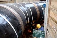 須藤工業フォトギャラリー